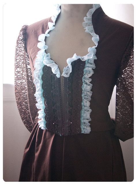 Choco-and-mint-dress-039_large