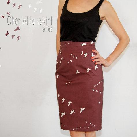 Charlotte_skirt_2_large