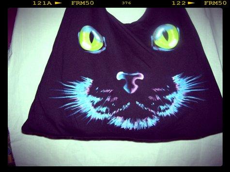 Cat_bag_close_up_large