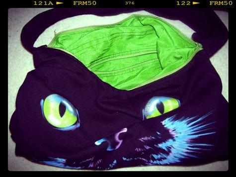 Open_bag_bag_large