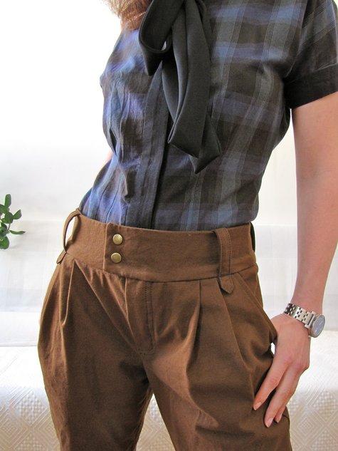 Brown_burda_pants_03_large