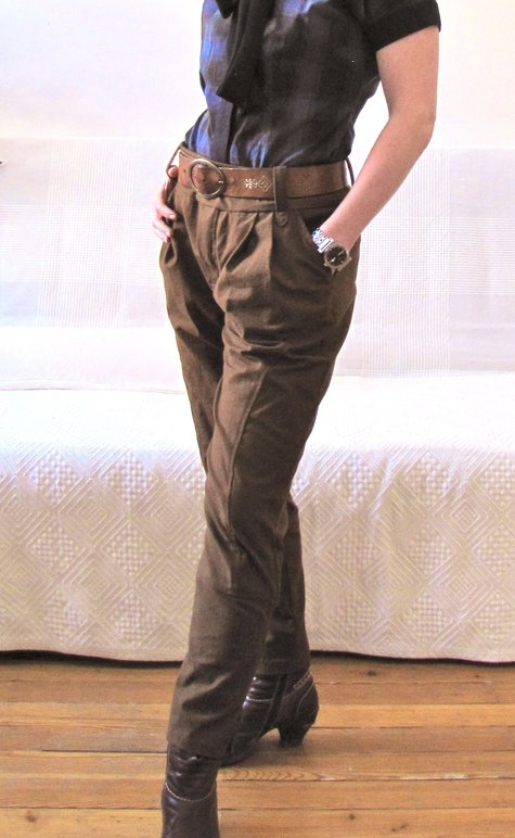 Brown_burda_pants_02_large
