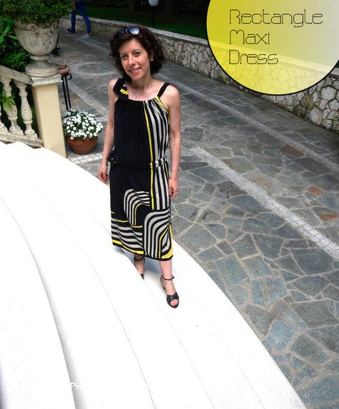 Rectangle-maxi-dress_large