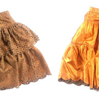 Tiered-skirt_2-finished_listing
