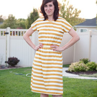 Stripeddress-5_listing