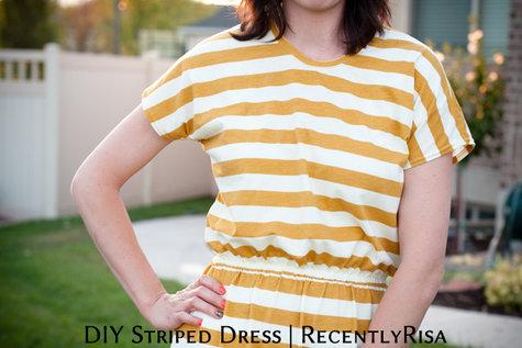 Stripeddress-19_large