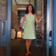 Vestido_verde_01_listing