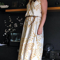 Hippiedress-all_listing