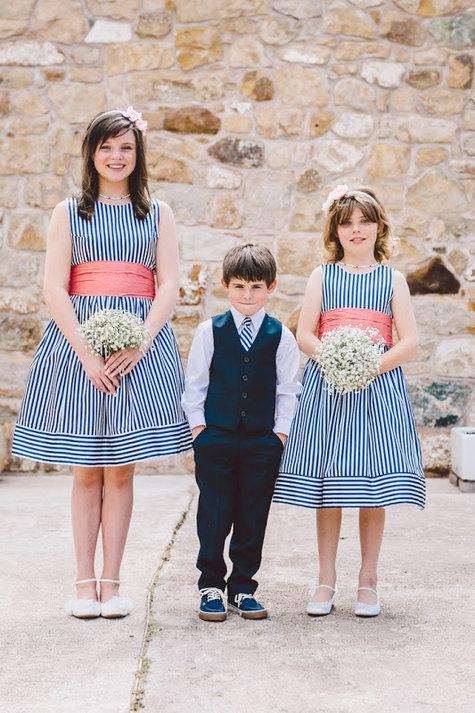 Rs_wedding-119_large