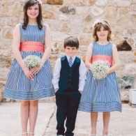 Rs_wedding-119_listing