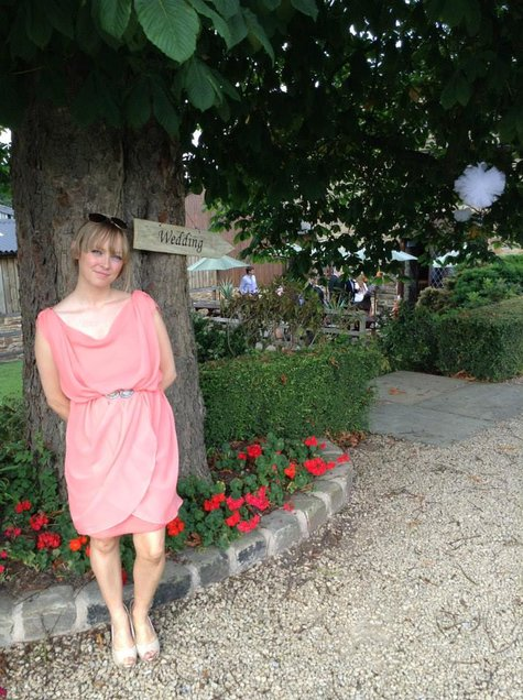 Coral_dress_large
