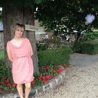 Coral_dress_listing