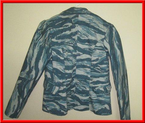 Jacket_back_large