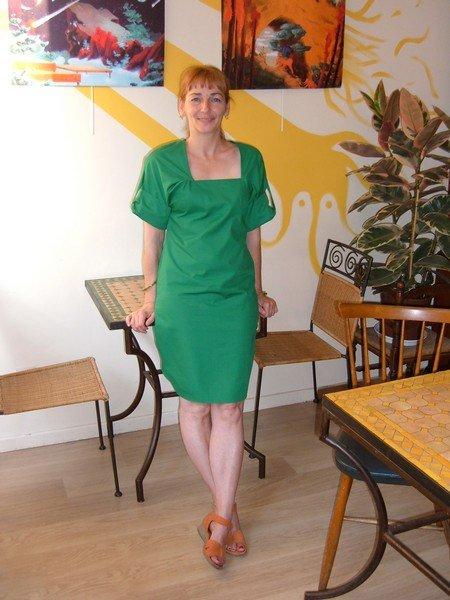 Green_vera_cava_dress_020_large