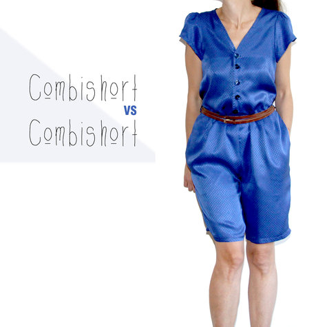 Combishort_2_large