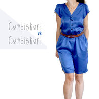 Combishort_2_listing
