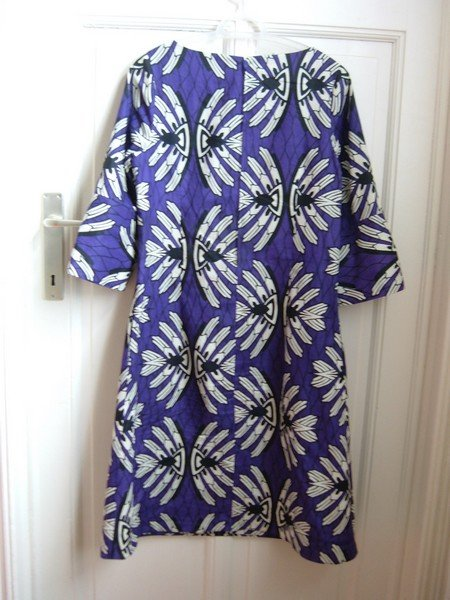 Purple_wax_print_dress_017_large