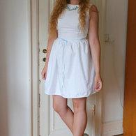 17__elsine_white_dress_blue_roses1_listing