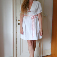 16__elsine_white_dress_pink_roses1_listing