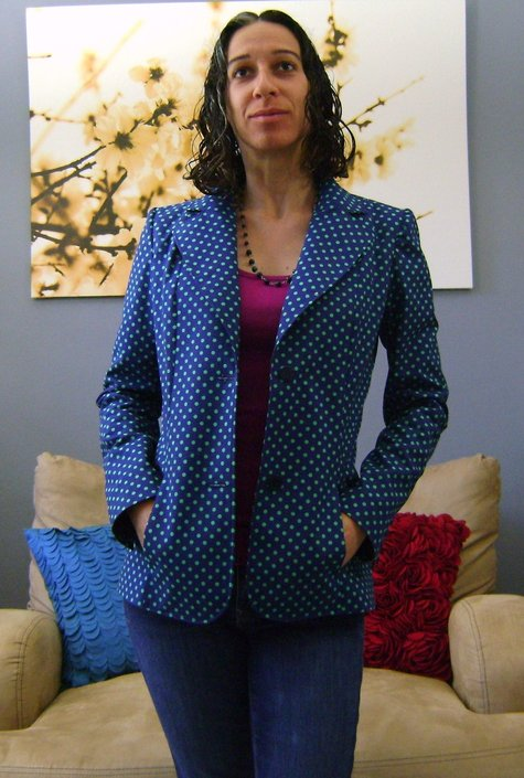 Blue_polka_dot_blazer_-_simplicity_2446_-_finished_large