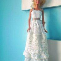 Barbie_listing