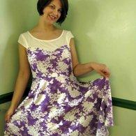 Front_swishy_skirt_listing