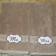 Mr_and_mrs_towels_listing