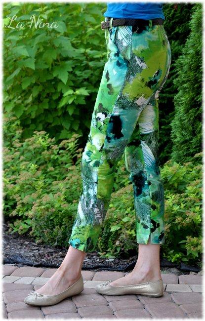 Spodnie4_large