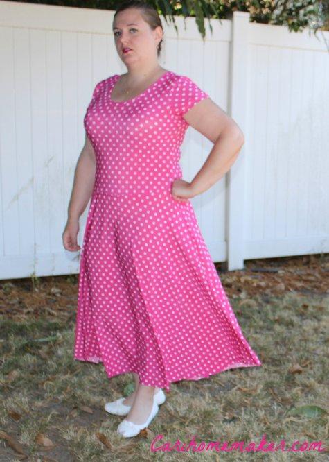 Dress_7_large