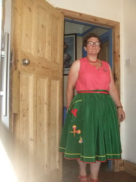 2013_0831813mexicoskirt0002_large