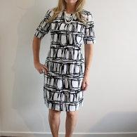 Colette-dress-03_listing