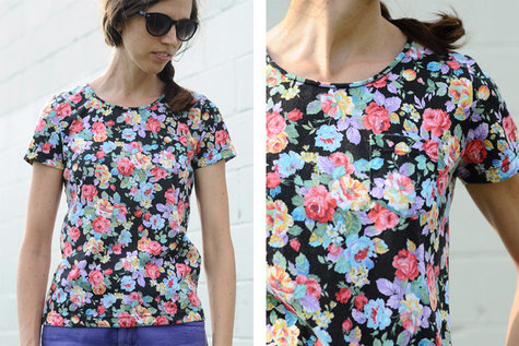 Black_floral_tee_1a_large