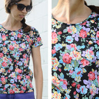 Black_floral_tee_1a_listing