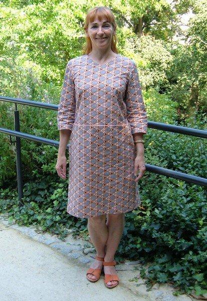 Skintone_wax_print_dress_014_large