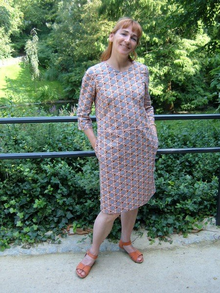 Skintone_wax_print_dress_012_large