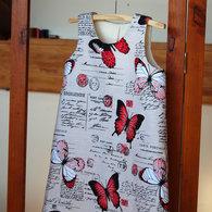 Butterfly-darker_listing