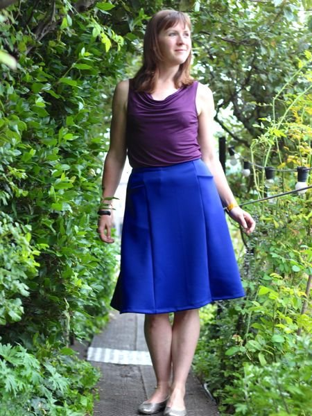 Blue_travel_skirt_large