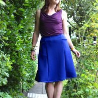 Blue_travel_skirt_listing