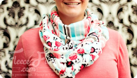 Easy_lucet_scarf_large