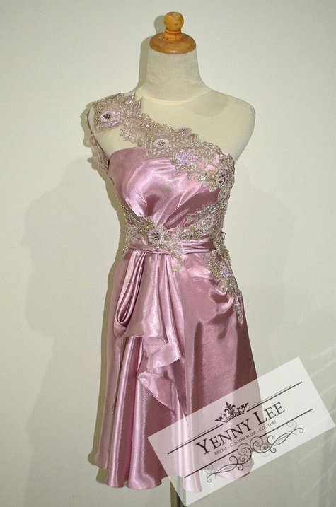 Yenny_lee_bridal_couture_4-1_large