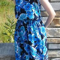Floral-saltspring-front-3-090413_listing