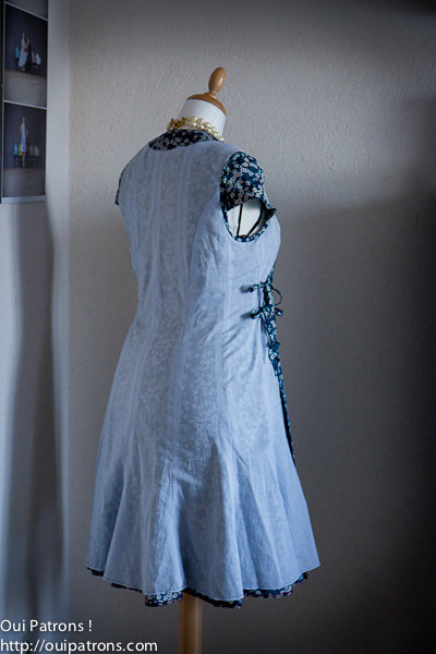 Robe-sansa-patronage-terminee-10_large