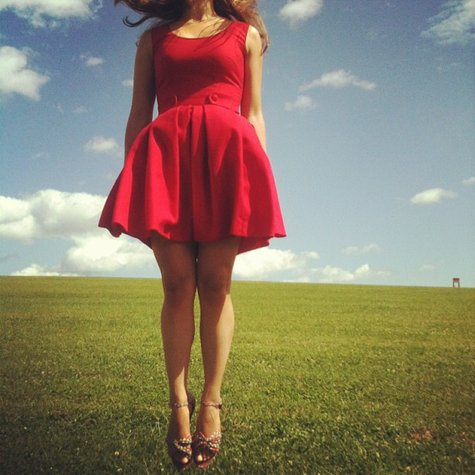 The_red_dress_large