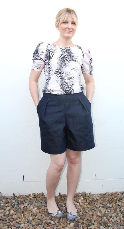 Burdastyle-shorts5_large