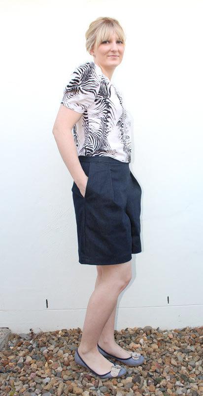 Burdastyle-shorts6_large