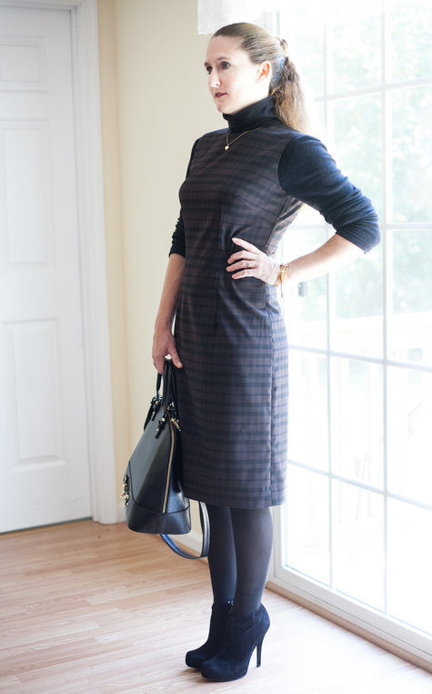 Audrey_dress-3_large