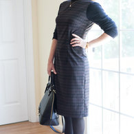 Audrey_dress-3_listing