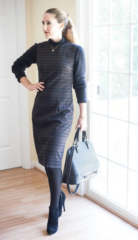 Audrey_dress-1_large