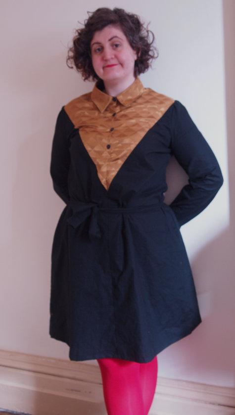 Black_mustard_dress1_large