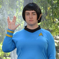 Spock2_listing